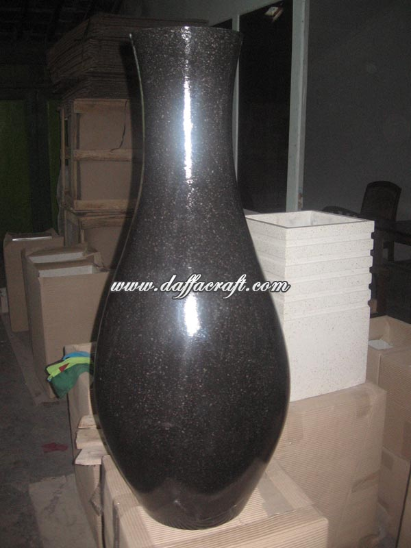 Vase I